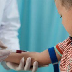 Analisi del sangue su bambini: pericolo Pfas nel vicentino