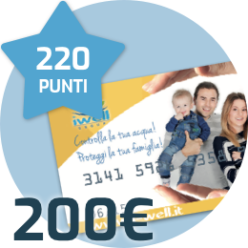 denaro200-248x248