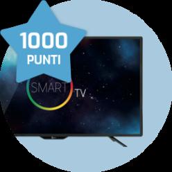 smart-tv-248x248