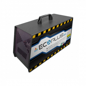 ecoplus28