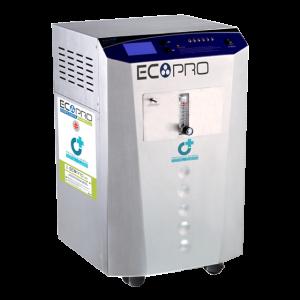 ecopro48