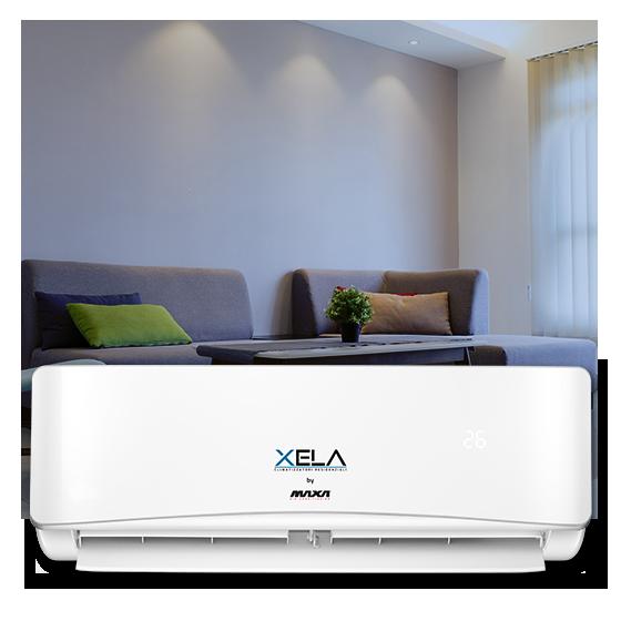 climatizzatore_xela