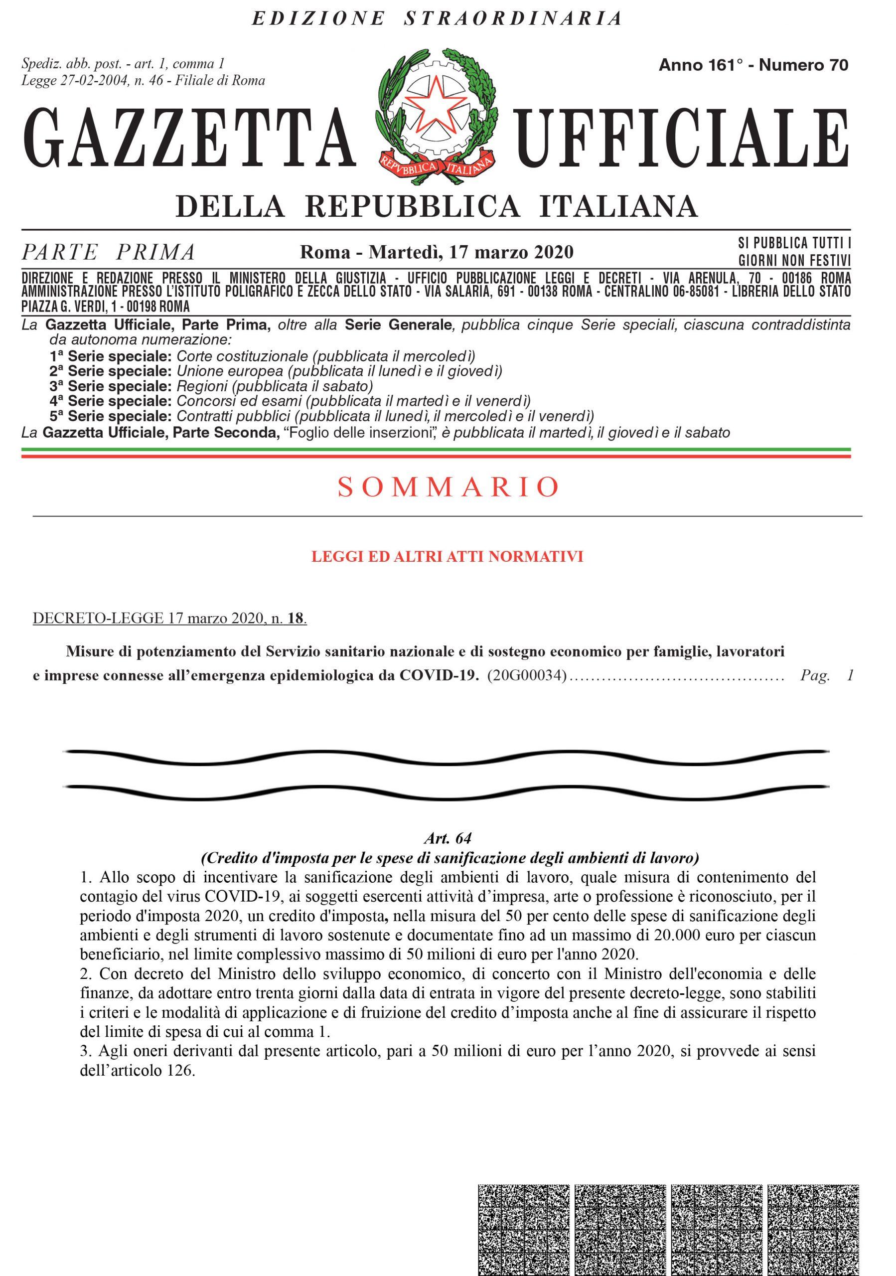 gazzetta_art64