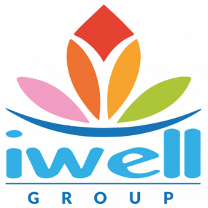 iwell_group